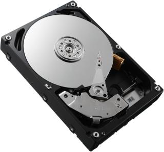 DELL HD 600G SAS12 15K 2.5 H-KCF (TRCN6)