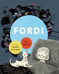 Fordi Jensen & Dalgaard