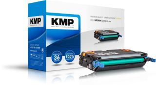 KMP Toner HP 503A(Q7582A) F-FEEDS (1205,0009)