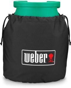 Overtrekk Weber Premium Til Gassflaske