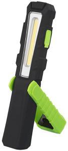 Arbeidslampe A.110 Oppladningsbar Led