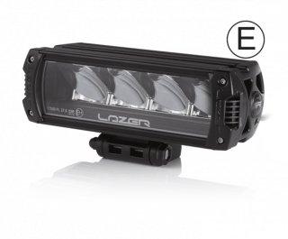 Lazer Triple-R 750 Elite3 Fjernlyspakke Lazer Lamps