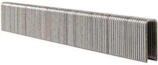 Klammer DeWalt DSTSX25SE 5,6x25 mm 5000 stk