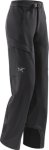 Arc'teryx Gamma MX Pant Women's Black