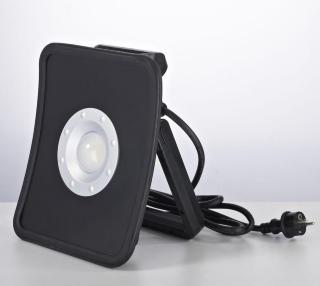 NOVIPro Arbeidslampe SMD LED 36W