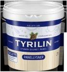 Tyrilin panellysner 2,7 liter Tyrilin panellysner Scanox AS