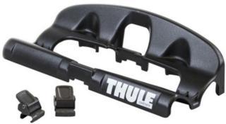 Hjulholder Thule ProRide 591 og OutRide 561