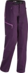 Arc'teryx Gamma AR Pant Women's Chandra Purple