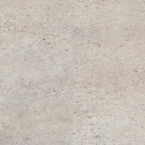 Laminatgulv Tarkett Lamin'Art Grå Granit 1-Stav