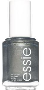 Essie Nail Lacquer Spring Collection Reign Check 618