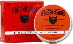 Golden Beards Surtic Balm (30ml)