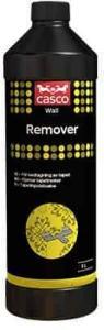 Casco Tapetfjerner Casco Remover Tapetstrip 1 liter 30-50 m2