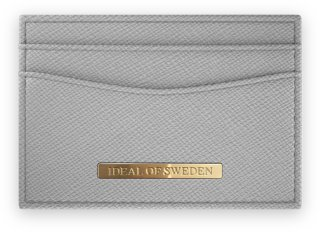 IDEAL OF SWEDEN Card Holder Grey Card Holder