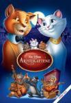 Disney Klassiker 20: Aristokattene