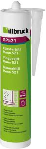 TREMCO Vinduskitt SP521 310ml