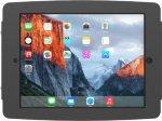 Maclocks Enclosure Wall Mount (iPad Pro 10.5) - Hvit V7284-5