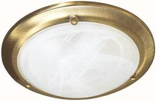Malmbergs Taklampe