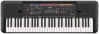 Yamaha PSR-E263 Arranger Keyboard