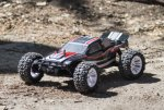 Sword 1:10 MonsterTruck 4WD 2,4GHz