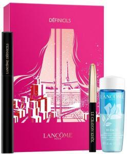 Lancôme Definicils Mascara Gavesett