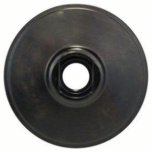 Flens Bosch 1605703028 polering disk
