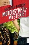 Motorsykkelmysteriet Samlaget