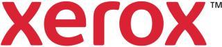 XEROX Ink Cyan. Phaser 8500/8550/8560 (108R00706)