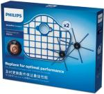 Philips Zestaw akcesoriów SmartPro Compact FC8013/01 (FC8013/01)