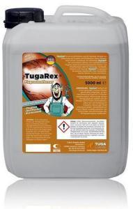 Tuga Chemie Tuga Rex 5 liter