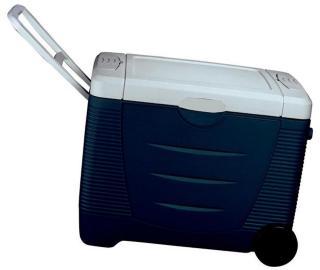 Kjøleboks 45 Liter 12V/230V