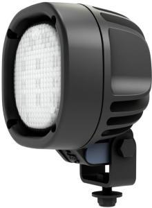 Tyri Arbeidslampe LED 1900 effektive lumen