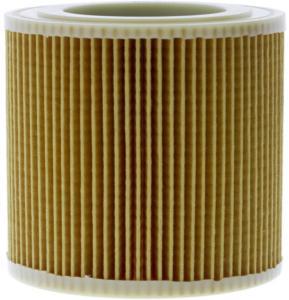 KÄRCHER Motorfilter KÄRCHER 6-414-552 Tilsvarer: N/A KÄRCHER