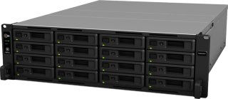 Synology RackStation RS2818RP+ RS2818RP+