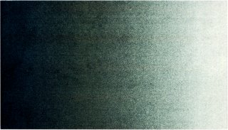 Dis Ocean dørmatte 85x150 cm Heymat