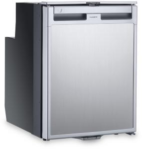 Kjøleskap dometic crx-50