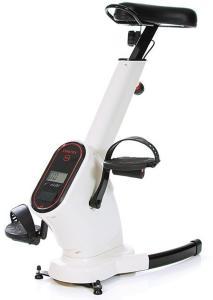 Gymstick Desk Bike