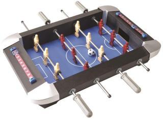 Fotballspill - bordspill fussball