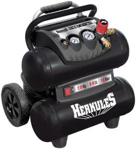 Kompressor Herkules Rollair Ce New
