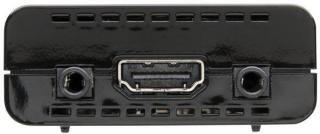 TV One Extender HDMI 4K Tx HDBaseT IR (1T-CT-641)
