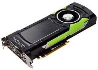 Hewlett Packard Enterprise NVIDIA Quadro P1000 - grafikkort - 1 GPU'er - Quadro P1000 - 4 GB (R3K70A)