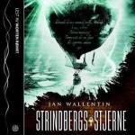 Strindbergs stjerne Cappelen Damm