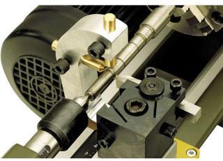 Slåmaskin tilbehør Proxxon 24406