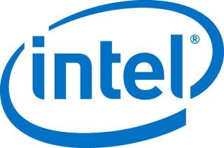 Intel Passive Airduct Kit AWFCOPRODUCTAD - Luftkanal (AWFCOPRODUCTAD)