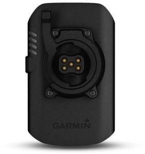 Garmin Charge™-batteripack