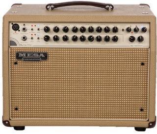 Mesa Boogie Rosette 300 Two:Eight Akustisk gitarcombo