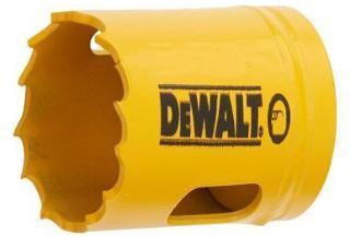 Dewalt Hullsag 25mm bim dt83025 Dewalt