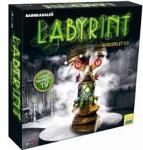 Labyrint spill 3.0