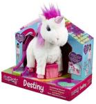 Animagic - Destiny My Walking Unicorn (943-31279) Multi  AB5S74