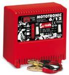 Telwin Batterilader Mototronic 6/12