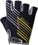 NRS Guide Gloves Black XS 2019 SUP Tilbehør
